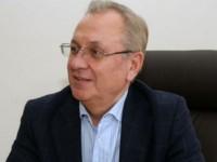 Октай: Борисов не издържа на натиска на Ердоган