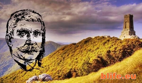 Честваме 139 години от Шипченската епопея