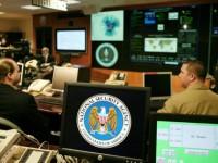 The Daily Beast: Американското разузнаване лъжат !