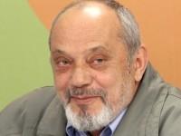 "Проф. Духомир Минев, председател на ""Европейската анти-бедност мрежа – България"" за страната на работещите бедни"