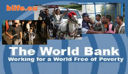 Световната банка: истинска революция трябва да се случи в България