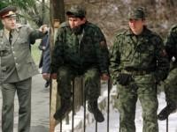 Николай Ненчев Скептик е нашият войник!