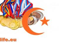 Турчин заплашва българка