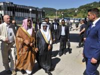 Ахмед Доган знае дали ще има второ Косова на Балканите