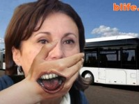 """Оставка на Бъчварова или за театралната постановка """"трафикант на трафикант око не вади"""" !"""