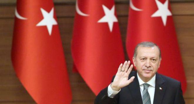 Чистката продължава: Турция уволни 10 000 учители