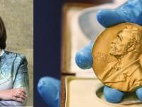 Бъчварова - или оставка, или нобелова награда за МИР