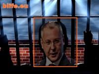 ВИЖТЕ кой не дава Сергей Станишев да влезе в затвора !
