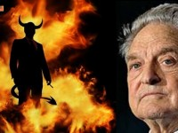 ПОЧИНА Джордж Сорос BREAKING NEWS: GEORGE SOROS HAS DIED