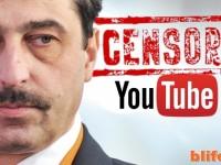 Вижте забранените видеа с Цветан Василев