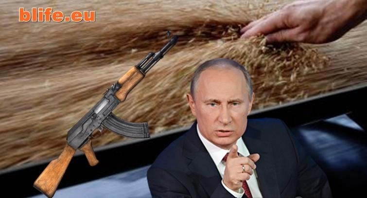 Как Русия стана по-силна от всякога
