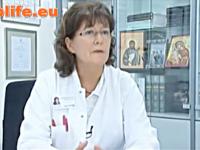 При мен не се умира - казва лекарката, излекувала 1900 болни от рак!