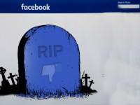 Краят на Фейсбук е близо ! ФБ с нови сили срещу недостоверната информация