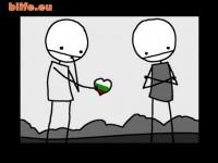 Как да спасим България !