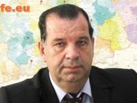 Койчо Русев: Няма апокалипсис, има безотговорност