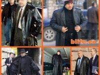 Вижте най големите страхове на Борисов !