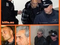 Машинистите от Хитрино днес са пред съда !