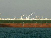 Вносът на репички по-контролиран от горивата