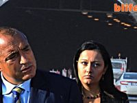 """Борисов и Павлова да бъдат затворени в тунел """"Ечемишка""""!"""