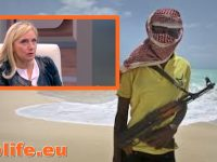 """""""Гласът на Америка"""" : Сомалийски пирати пак отвлякоха танкер"""