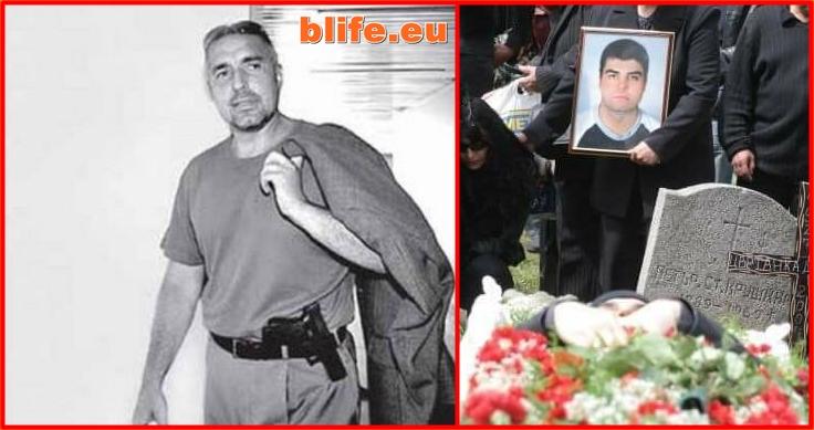 На тази дата 7 април е убит: Георги Стоев той искаше да свидетелства срещу Борисов !
