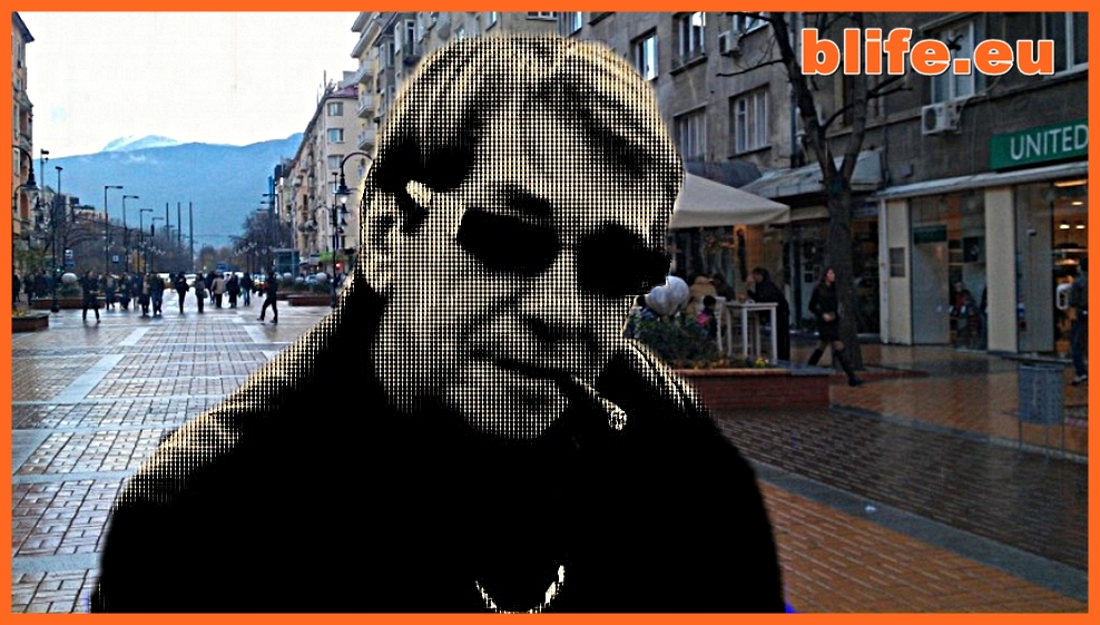 Кирил Стаменов: На Витошка всичко е спокойно !