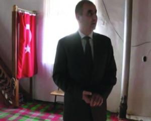 Заразно зло 3: Епидемията престой Цветанов по БТВ