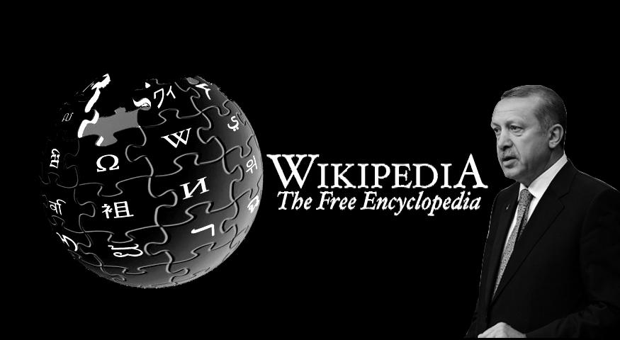 "Турция блокира достъпа до ""Уикипедия""Стефан Пройнов"