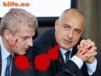 """Бялата мафия в """"Св. Анна"""" знае как да упоява Стефан Пройнов"""