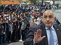 Брюксел каза: Незабавно вземете ЕРИТРЕЙЦИ от Италия ! Стефан Пройнов