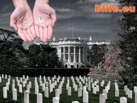 Хибридни войни ! Защо има тероризъм +ВИДЕО Стефан Пройнов