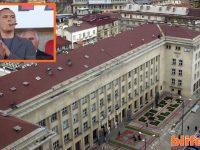 Васил Божков купи Телефонната палата Stefan Projnow Стефан Пройнов