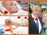 Бойко Борисов заслужава паметник в АДА? Стефан Пройнов