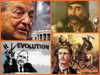 Blife: Истина или не, че синът на Крали Марко станал турски васал Стефан Пройнов