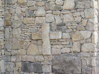 Крепост Кирилица