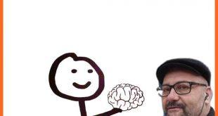 Стефан Пройнов: Контролът над Вашият ум !
