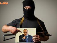 Ислямът без маска и грим! Стефан Пройнов