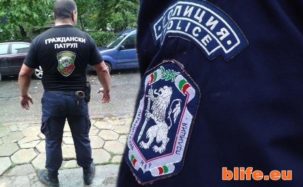 Отряд за бързо реагиране срещу крадци сформираха в Горно Изворово Стефан Пройнов Светлозар Минов