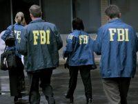 Хранениците на ЦРУ у нас