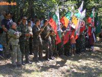 Кабинетът обяви Русия за една от основните заплахи за България +ВИДЕО