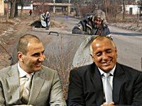 Проклятието ГЕРБ остави 20 000 човека без домове и препитание