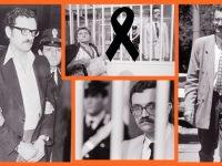 10 години от смъртта на Сергей Антонов