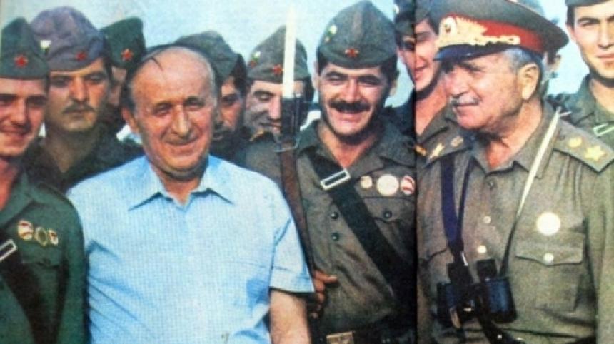 9 септември - преврат или революция
