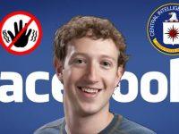 Неофициално ЦРУ назначи 1000 души да следят политическите реклами