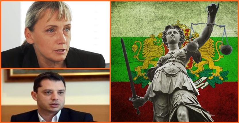 Делян Добрев подава оставка! Напуска Народното събрание и поста в ГЕРБ