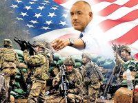 Защо Русия ни е враг + ВИДЕО