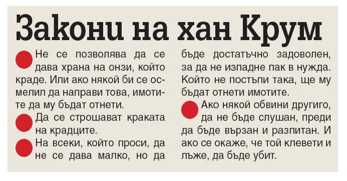Неугаснала съвест Стефан Пройнов