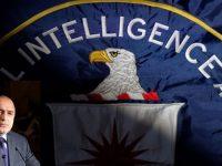 Какво казва ЦРУ за Бойко Борисов