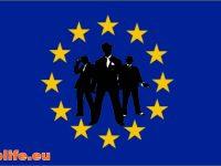 ЕК: Не е изпълнено нито 1 от 17 условия към България
