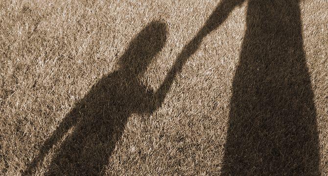 ГЕРБ: Да ограбим майките